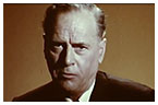 McLuhan on Film